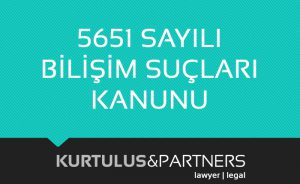 5651-bilisim-suclari-kanunu