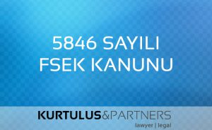 5846-FSEK