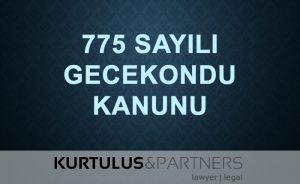775-gecekondu-kanunu