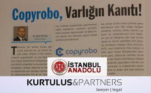 adliye-dergisi-copyrobo
