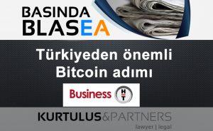 bitcoin-businessht-blockchain-turkey