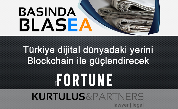 fortune-blasea