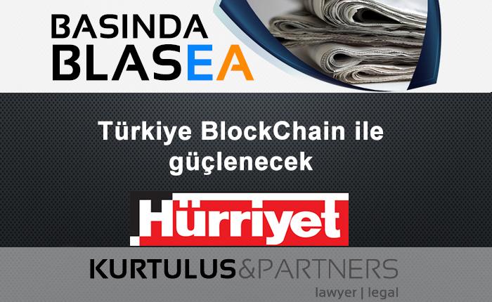 hurriyet-blockchain-turkiye