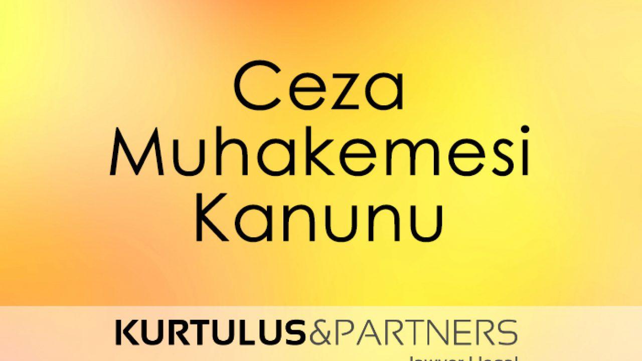 kurtulus partners