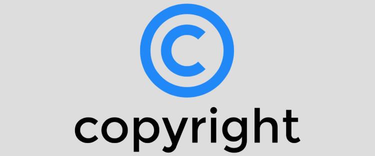 İnternette telif haklarını korumak